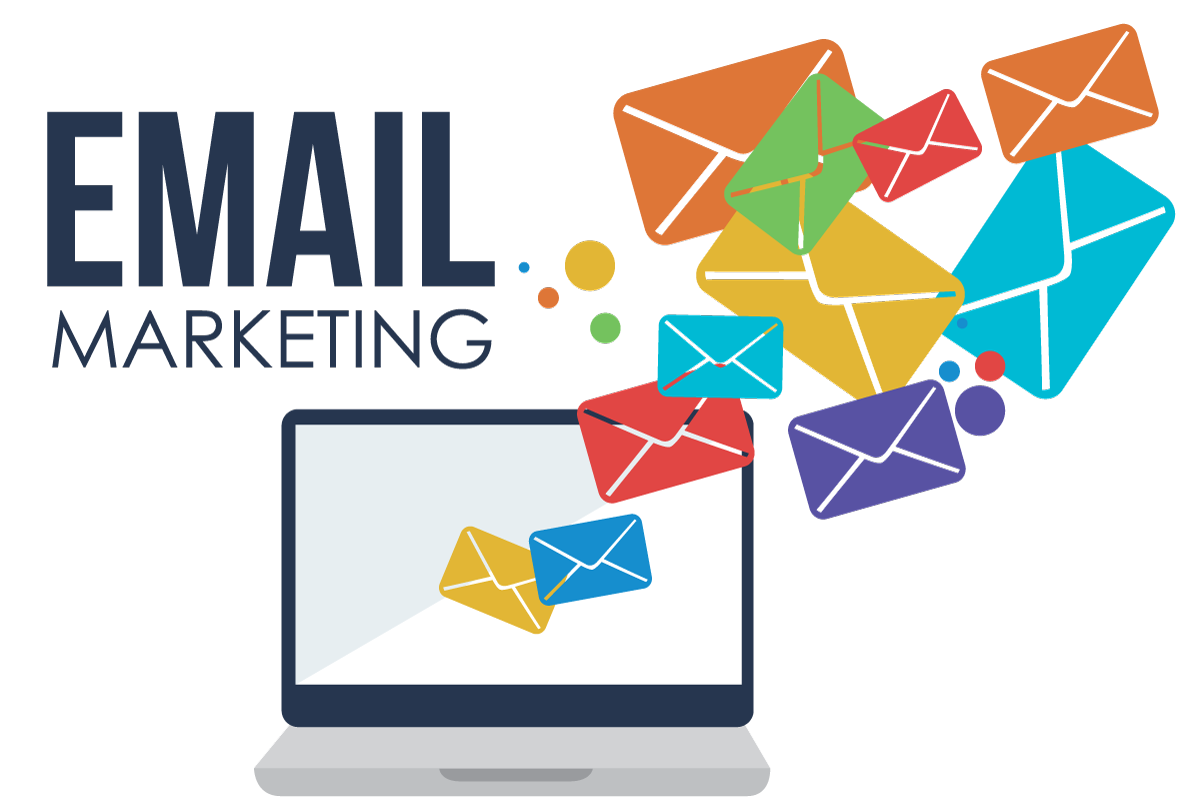 Email marketing | Wazoefu