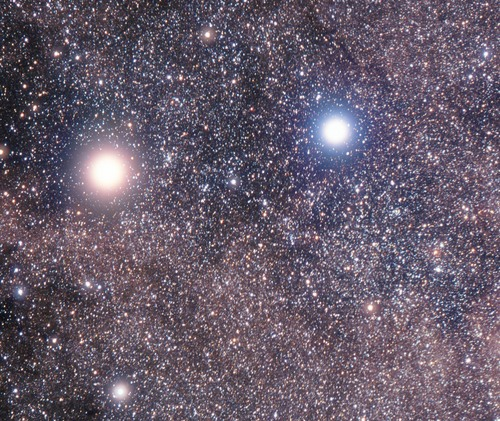 Most Massive Star ever R136a1 | Wazoefu
