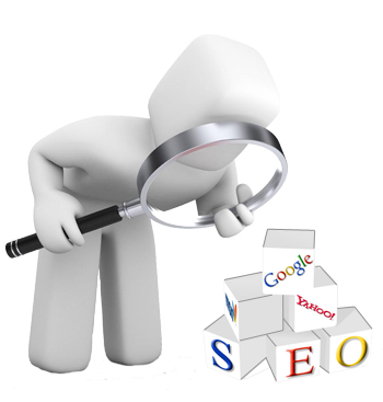 search engine optimization in tanzania,kenya, uganda and east africa.