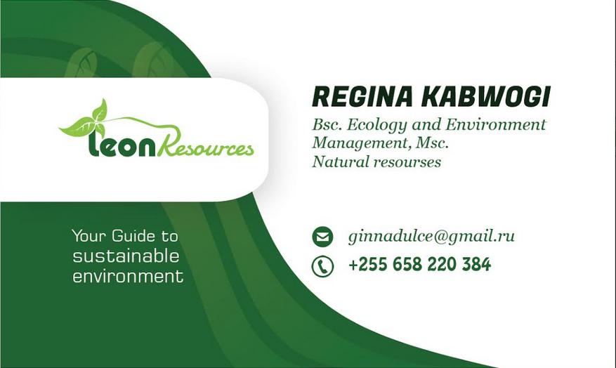 Business cards wazoefu business cards reheart Choice Image